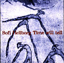 Time will Tell Sofi Hellborg Gazell Music 1998